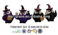 resin crafts halloween gifts supplis