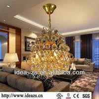 lamparas para dormitorios de matrimonio