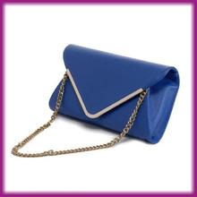 2014 Fashion Ladies Dual Purpose Envelope Bag Handbags