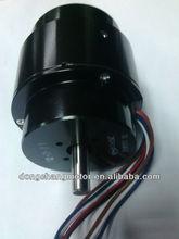 24v BLDC motor for house holder, power tools