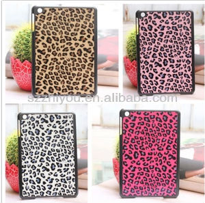 2013 new cover for ipad mini with factory price