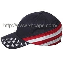 Fashion baseball cap accessories