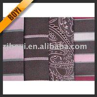 100 Polyester Fabric Price Per Meter