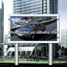 outdoor movie screens,outdoor movie screen rentals,outdoor flat screen tv covers
