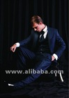 2012 Europe Groom Suit Wedding Wear