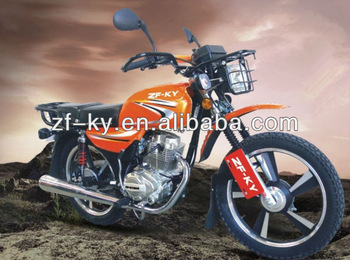 ZFGY150 HOT CHINESE CG 150CC DIRT BIKE OFF ROAD MOTORCYCLE MOTORBIKE MOTOCICLETA
