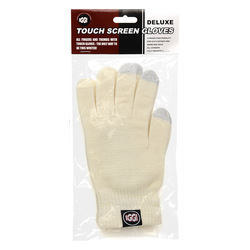 Touch Screen Gloves DELUXE