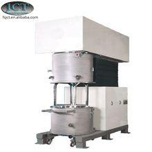 concrete floor sealant planetary mixer machine