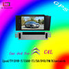 android double din car stereo citroen C4L (2012 C4)