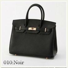 2013 hottest fashion handbag for women classic brand bags