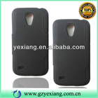 Guangzhou Supply Cell Phone Back Cover For Galaxy S4 Mini I9190 Case Cover