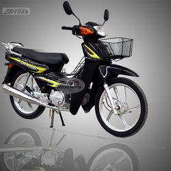 2013 NEW CUB MOTORCYCLE DREAM MODEL 110CC MOTORCYCLE SUPER CUB