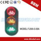 bike signal light,police bike light,traffic signal bike light