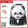 Wholesale New Design Hot Sale Fashion Men's Travel Bag