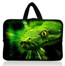 customized universal tablet bag