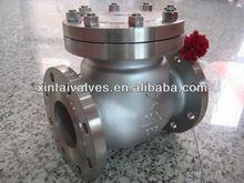 co2 check valve stainless steel check valve back flow preventer