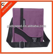 cute fashion custom tablet cover carry bag for Ipad Mini