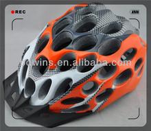 cycling crash helmet in mold,safety skating helmet,hot sell sport crash helmet