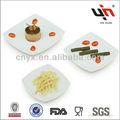 dinnerware pietra piatto