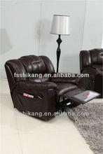 mobile folding sofa chair SK-V307 (H)