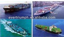 Cheap sea freight from shenzhen to COPENHAGEN,DENMARK