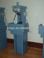 Motorcycle cylinder honing machine HM100