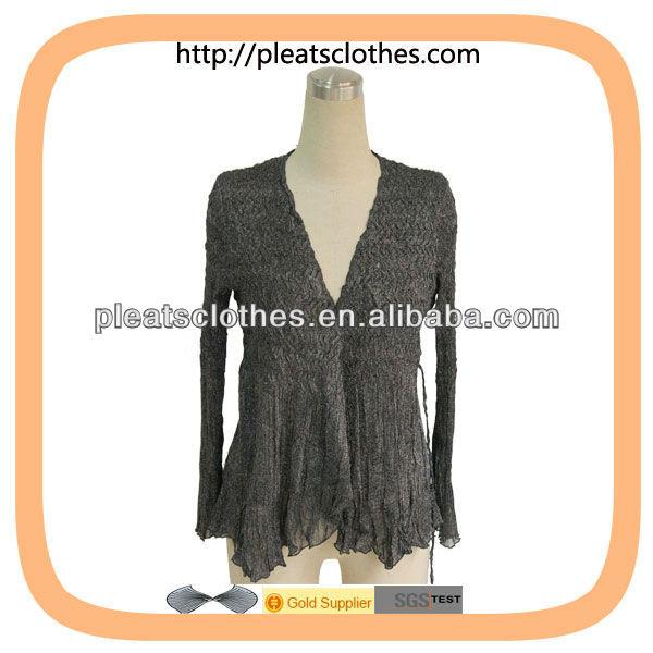 2013 online shopping for blouses