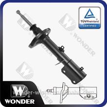 Car part shocks absorber for TOYOTA COROLLA/SPRINTER-RR