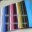 shirting fabric t/c 65/35 45x45 110x76 57/58 dyed fabric