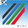 2753 fiberglass silicone sleeving