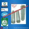 Sintered stainless steel mesh water filter bag