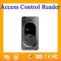 324 MHz CPU dedo de digitalização leitor de cartão de controle de acesso