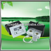 New E-Lipcigs electronic cigarete starter kit wick for china wholesale e cigarette