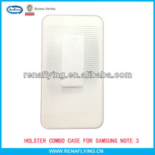 New product smart phone case for samsung galaxy note 3