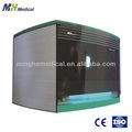 Migliore vendita elettrico apparecchiature per la diagnostica mhn-130 coagulometro analizzatore completamente automatico