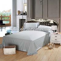 pure cotton bedding comforter duvet cover set