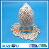 Molecular sieve 4A beads for absorb H2O