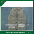 baby vest, boys winter vest,waistcoats for boys,shirt and vest