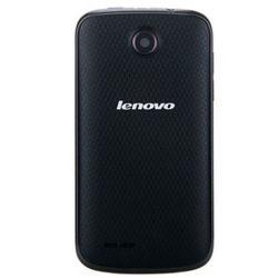 "Original phone lenovo A690 MTK6575 1GHz RAM 512M 4.0"" Screen GPS WIFI 3G dual sim android phone"