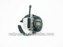 Two way radio Mini walkie talkie repeater