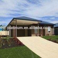 prefab houses in Australia