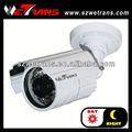 Wetrans tr-sr307 20m de vision nocturne ir sony ccd étanche ip66 cctv caméra embarquée