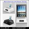 Big bluetooth speaker for iphone portable speaker speaker box active