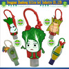Hot sale newest best christmas gifts 2012 for children