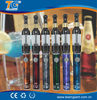 Christmas gift products looking for distributors e-cigs wholesale alibaba