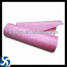 F-DMD electrical paper insulation material