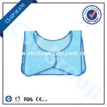 china supplier summer cool vest/cooling vest