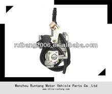 BIZ100 Dream 100 C100 carburador/carburetor for motorcycle