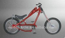 20 inch hot sale cheap chopper bike bicycle europe