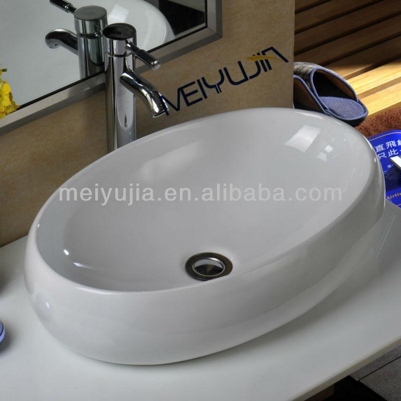 ceramic face wash basin Bathroom sink bowls, View bathroom sink ...